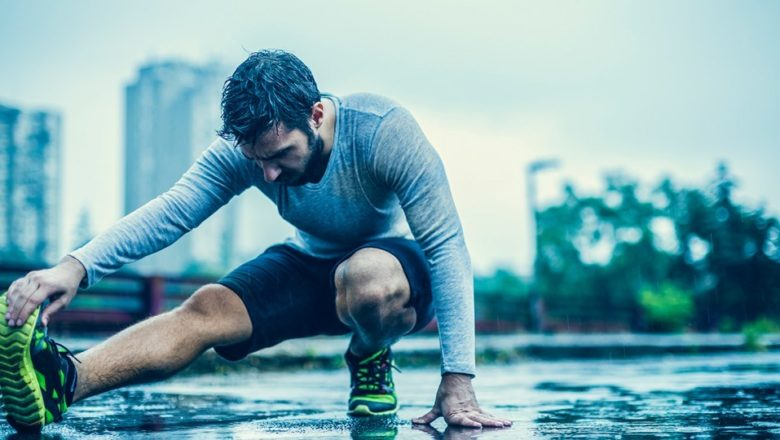 Fitness Tips: How To Keep Your Body Fit With Correct Workout
