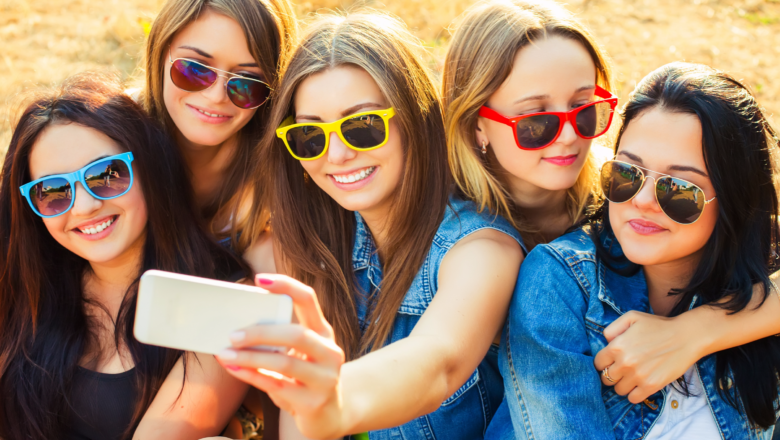 How to Become an Instagram Celebrity