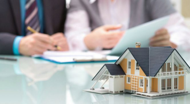 Tips To Consider Before Investing In Real Estate Business