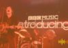 How 'BBC Introducing Amplify' Contributed To Change In Music Industry