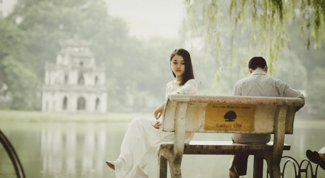 Proven Tips How To Find Whether Your Partner Cheating You