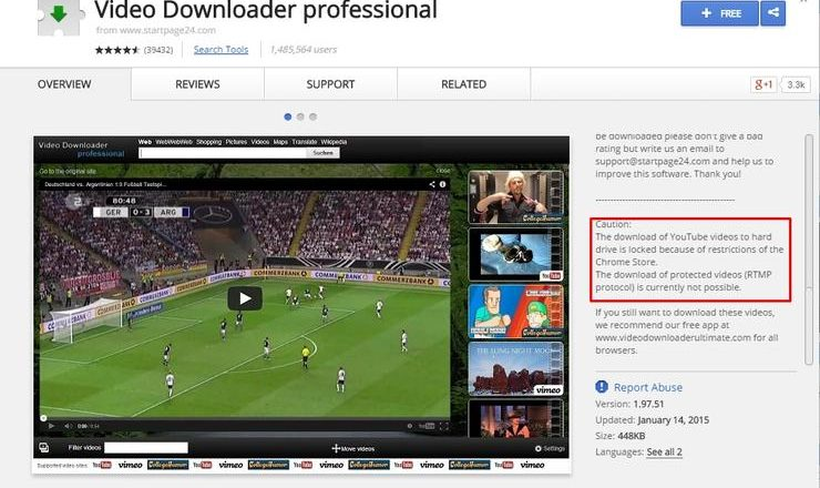 Tips To Download And Save YouTube Videos