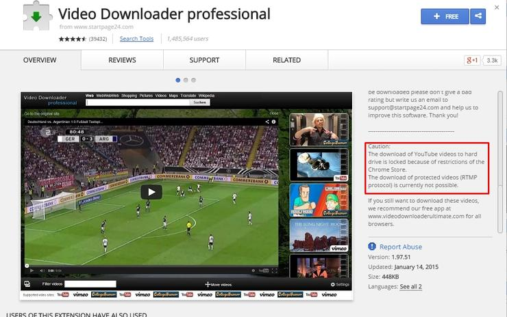 Tips to download and save youtube videos ccuart Images