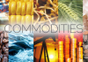 Want To Invest In Commodity? Know The Basics First