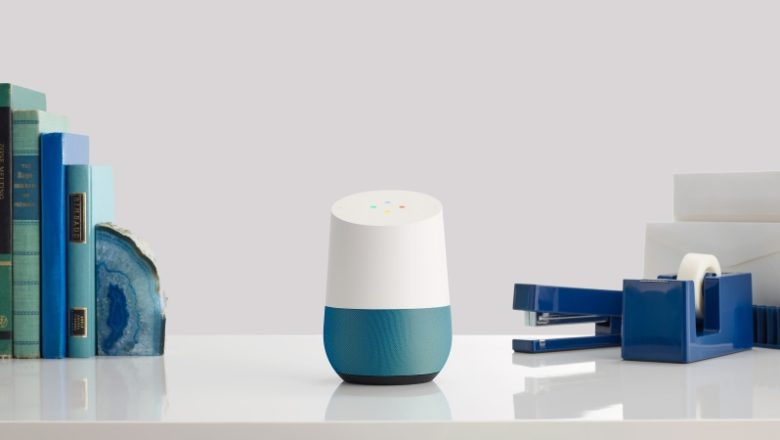 What Google Home Can Do For You. Do You Know