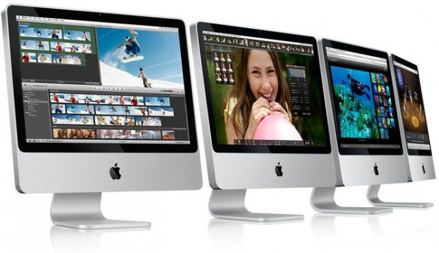 Five Ways To Boost Up Your Mac Book