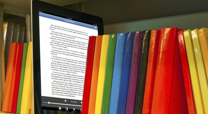 How eBook Can Promote Your Online Business