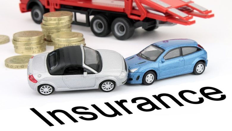 Proven Tips How To Get Lowest Car Insurance Rates
