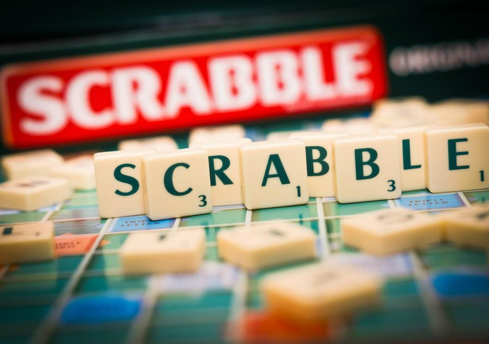Tips On How To Win Scrabble Word Game Easily