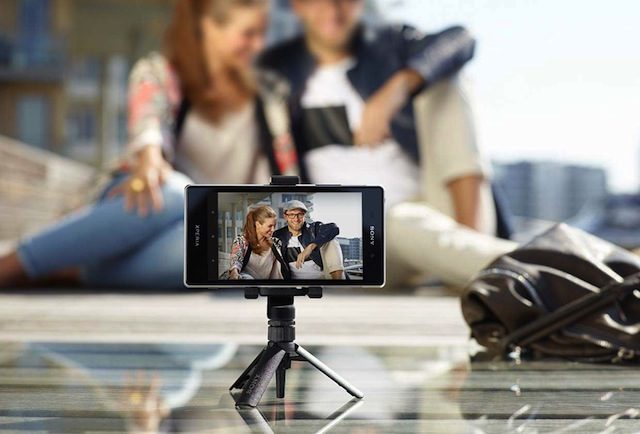 Video Marketing is An Important Marketing Tool