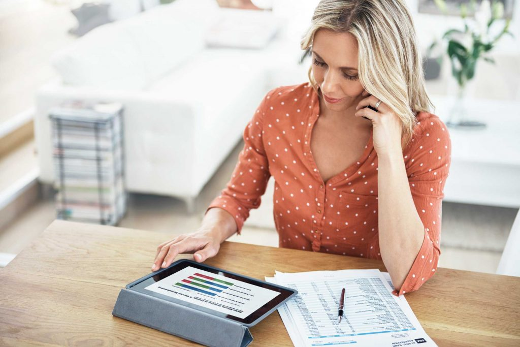 When Should You Increase Your Available Lines of Credit