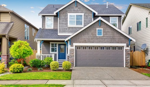 3 Inexpensive Home Improvements That'll Give Your Home a Facelift
