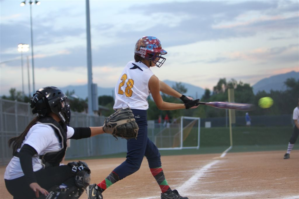 Beyond the Skills - Qualities Every Softball Player Needs to Have