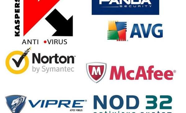 How to Choose an Antivirus Program