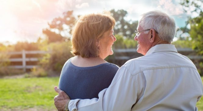 What Is Retirement Village. How To Look For It