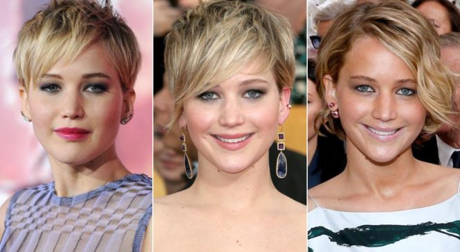 Top 3 Hairstyle Trends In 2018