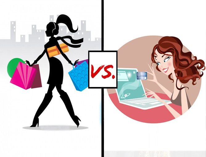 Why-Online-Shopping-Is-Better-Than-Offli
