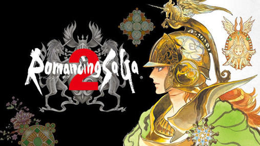 Why Romancing SaGa 2 Is Lovable But Not Worth Buying At Original Price