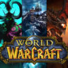 Which MMO Is Right For You
