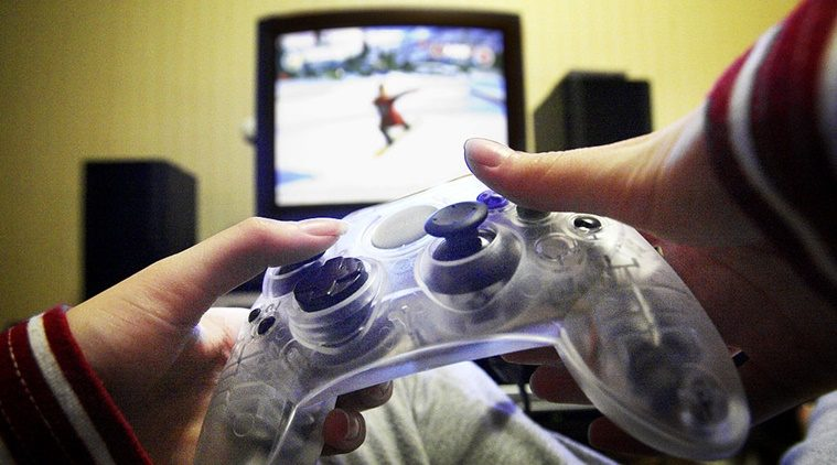 4 Retro Games That Will Make You Nostalgic