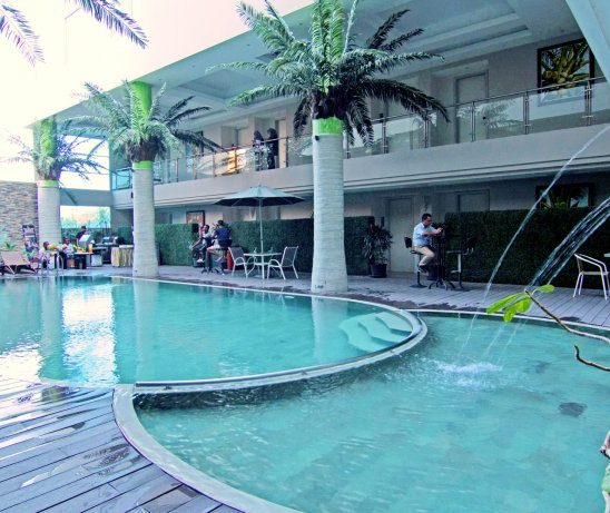 How To Book Boutique Hotel Rooms At Affordable Price