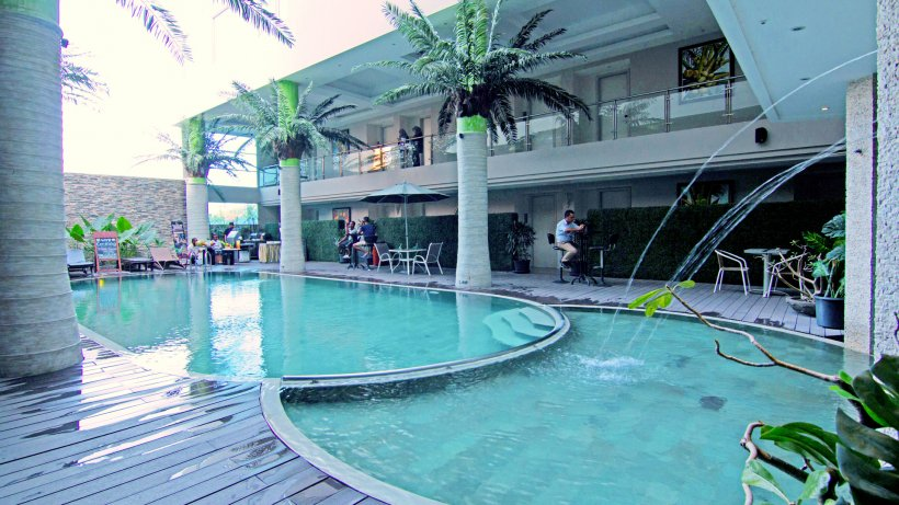 How to book boutique hotel rooms at affordable price for Affordable boutique hotels