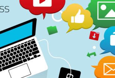 Internet Business Ideas for Start-Up Business