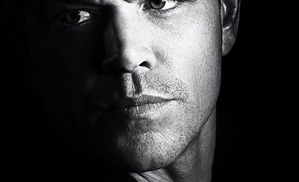 Film Review: 'Jason Bourne'- pretty good until its flat finish