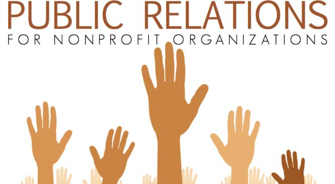 PR Role Within Organization