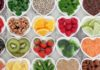 What are Functional Foods, Nutraceuticals