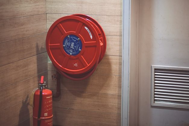 4 Important Reasons to Have Regular Fire System Inspections