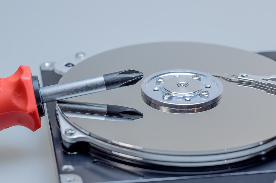 Best Data Recovery Tips
