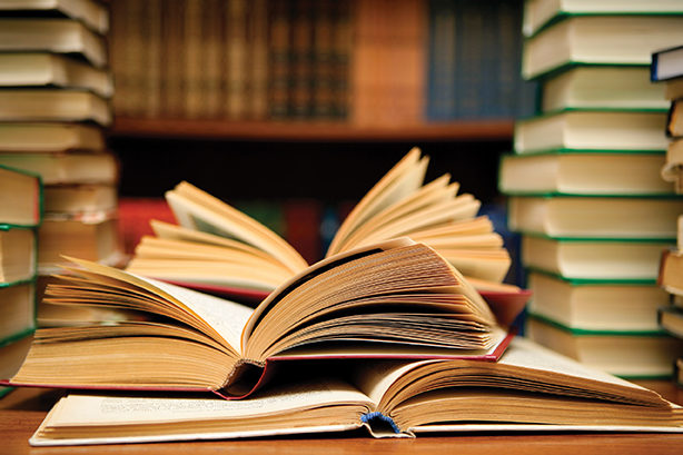 Book lending online offers the following benefits