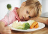 Eating Disorder Examination (EDE) and Child EDE