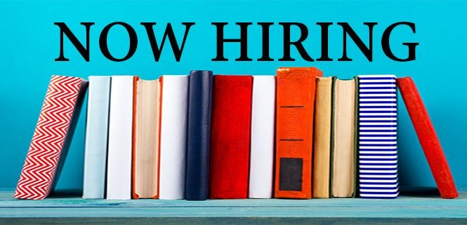The phenomenon of hiring books online