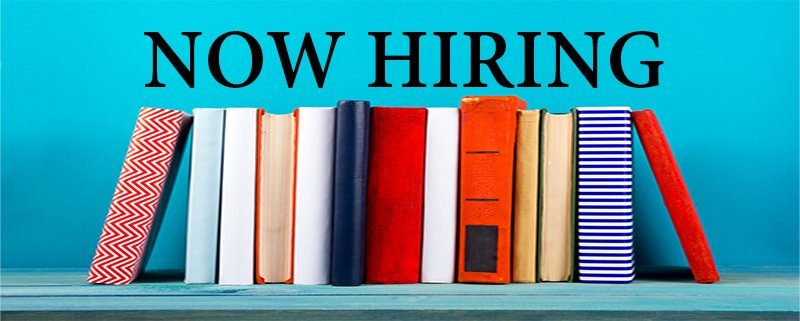 The phenomenon of hiring books online