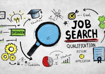 Which Comes First – Resume or Job Search?