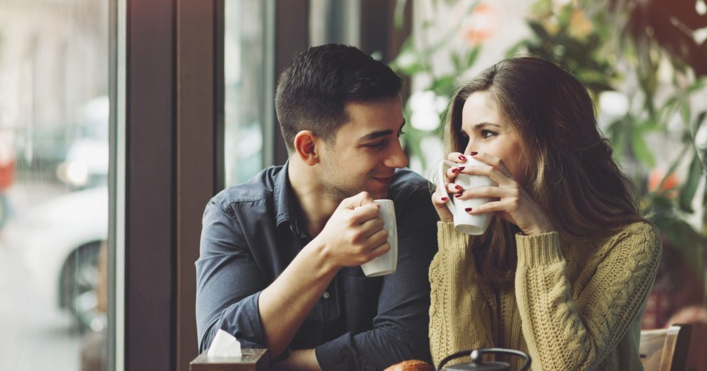 Best Dating tips for millennials