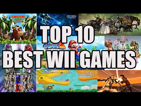 Best Wii Games For Couples Funender Com