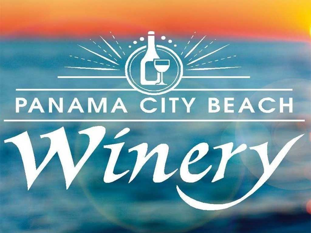 Popular Tourist Attraction: Panama City Beach Winery