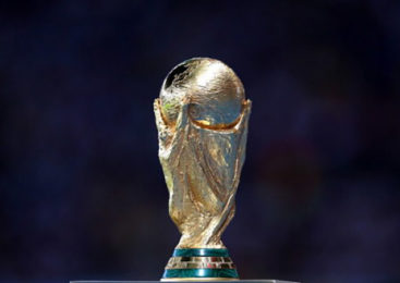World Cup 2018: who will take the trophy?