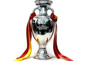 European Championships