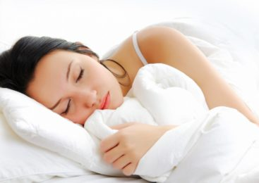 How To Beat Sleeplessness with Natural Remedies