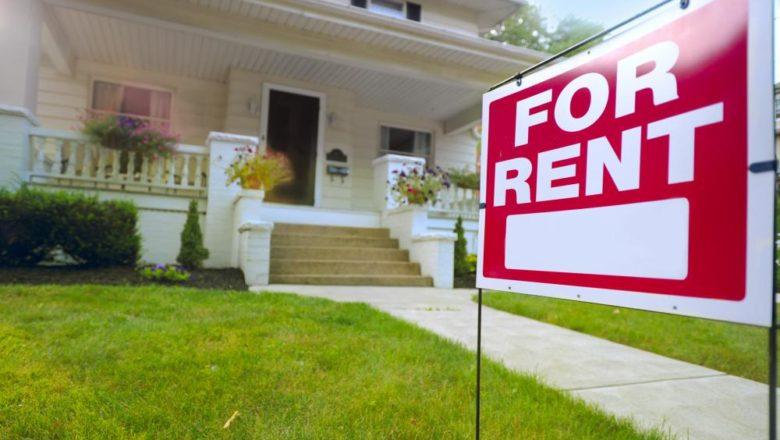 How to Find Rental House Properties in Neighborhood
