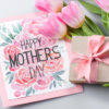 Mother's Day Gift Ideas In Separated Family