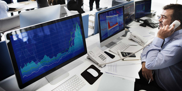 Forex Trading: Why Trade with UK FCA Regulated Brokers (Must Read)