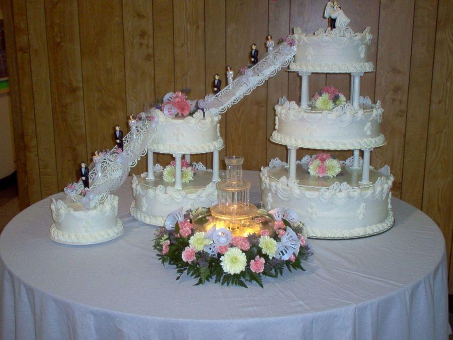 Wedding Cake Ideas.Wedding Cake Ideas
