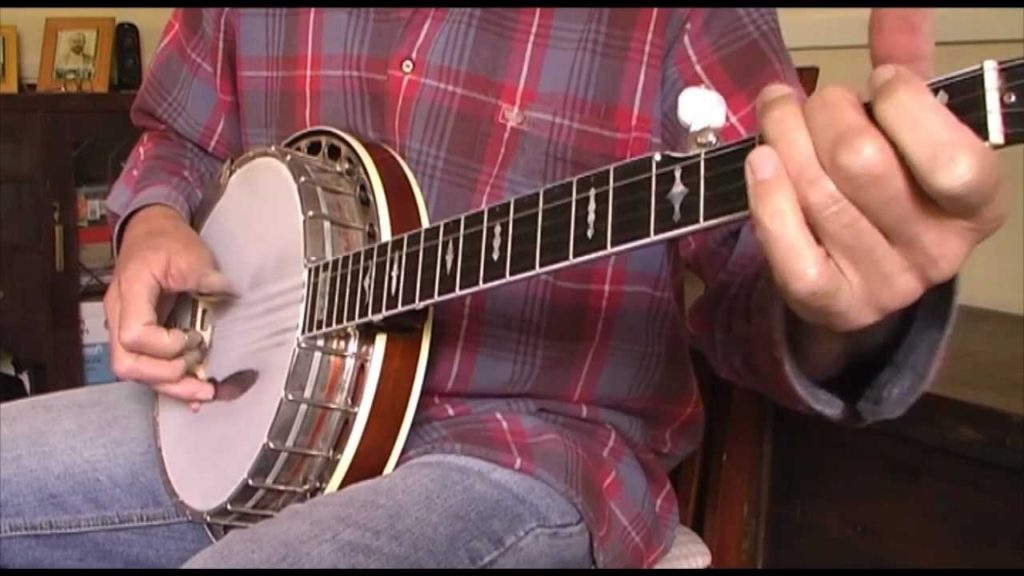 Are You a Banjo Beginner How to Choose a Proper Banjo for Your Needs