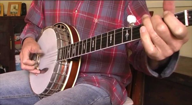 Are You a Banjo Beginner? How to Choose a Proper Banjo for Your Needs