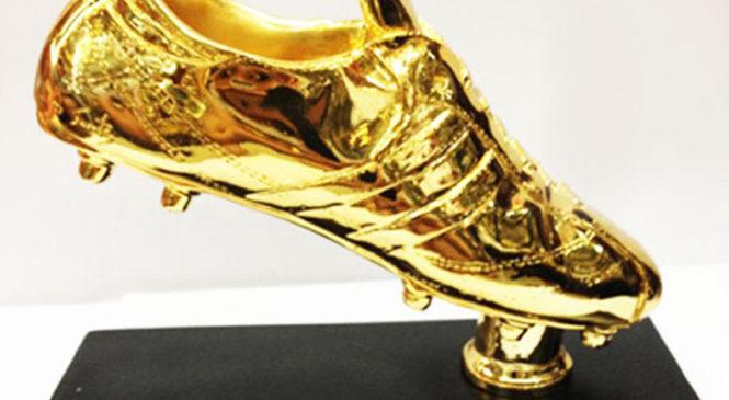 Golden Boot Award of Past Era – Uruguay 1930, Italy 1934, France 1938 World Cup